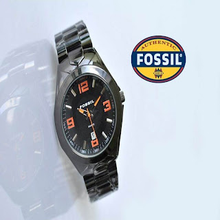 FOSSIL FO-1771