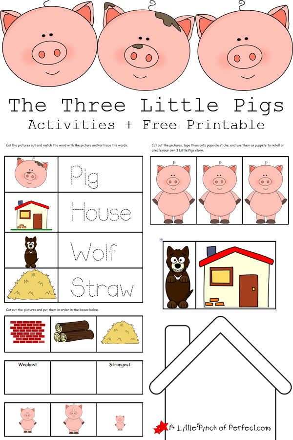 ... Worksheet For Playgroup | Free Download Printable Worksheets On Jkw4p