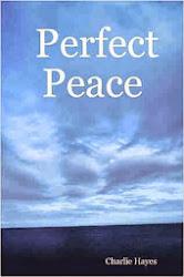 'Perfect Peace'