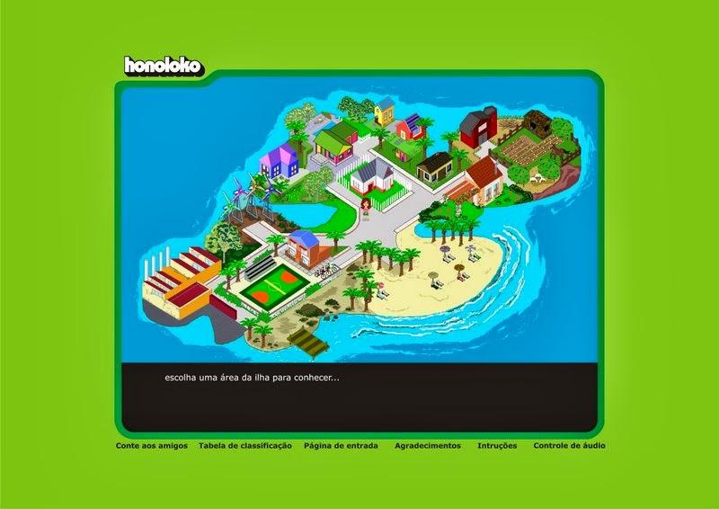 HONOLOKO