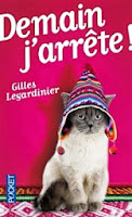 http://lire-relire.blogspot.fr/2014/01/demain-jarrete-de-gilles-legardinier.html