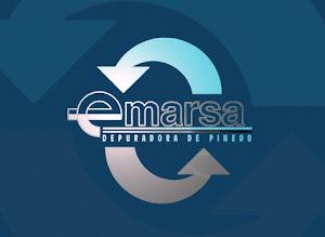 CASO EMARSA