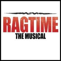 a view of the early century in the novel ragtime by el doctorow Ragtime, a classic work of historical fiction first published in 1975, details the lives of three families in early 20th-century new york the novel interweaves.