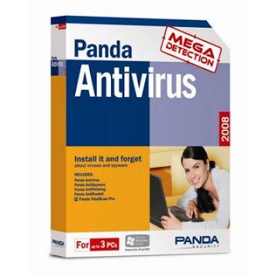 И конечно же, что немаловажно для тех, кто собирается купить Panda