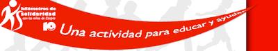 http://www.savethechildren.es/carrera/preguntas.php