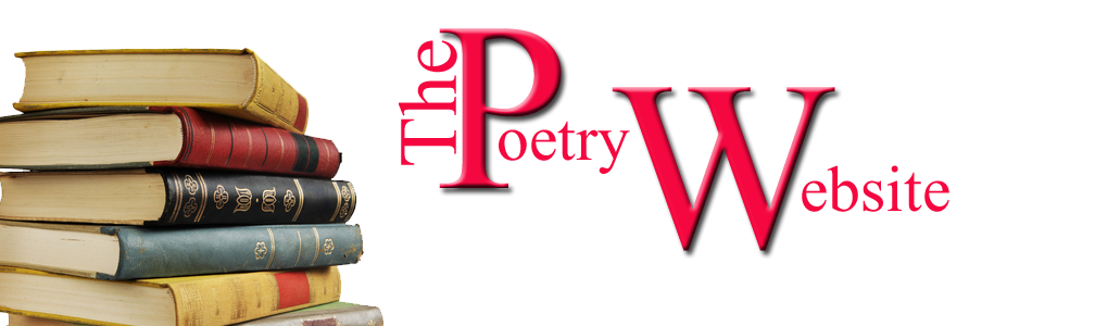 The Poetry Website