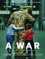 Krigen: A War Película Completa HD 720p [MEGA] [LATINO]