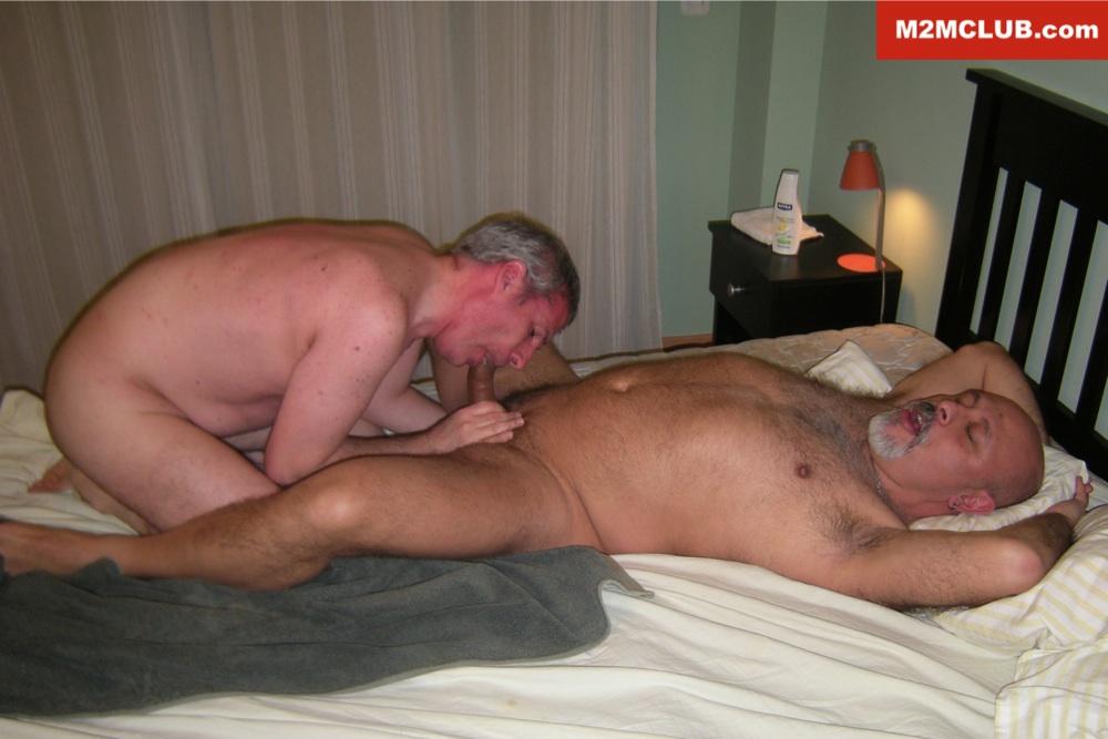 m2m massage dandenong sex