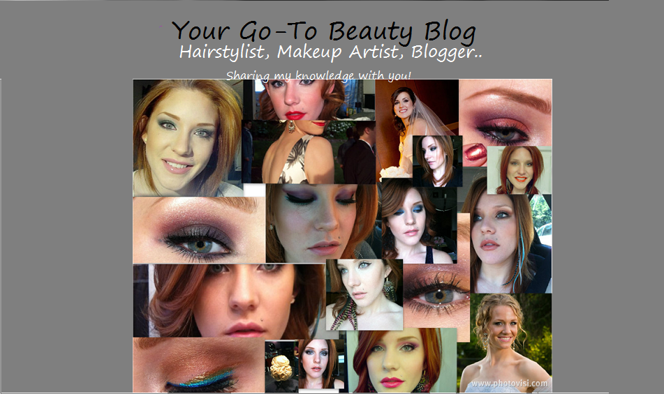 Your Beauty Blog