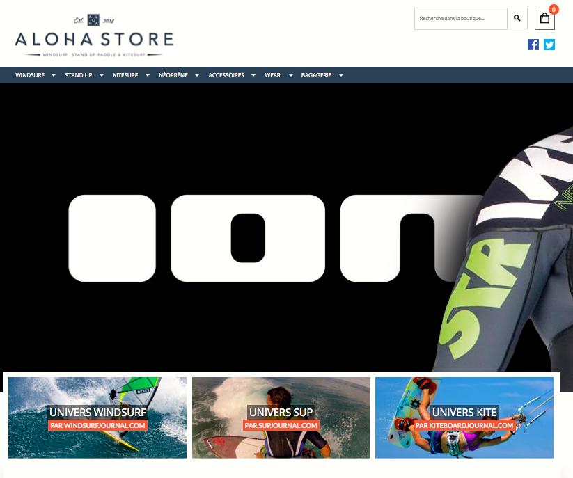 www.aloha-store.fr