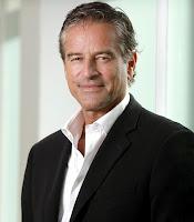 TZ Limited Executive Charman Mark Bouris