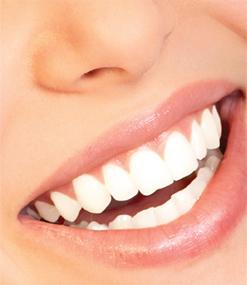 ملف متكامل عن طرق تبيض الأسنان