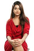 Anaika Soti new sizzling pics-thumbnail-10