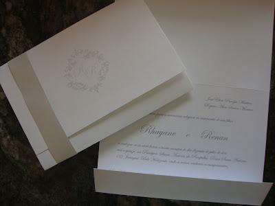 http://www.sainteconvites.com.br/galeria/detalhe/29/1/0/convites-casamento---classicos.html