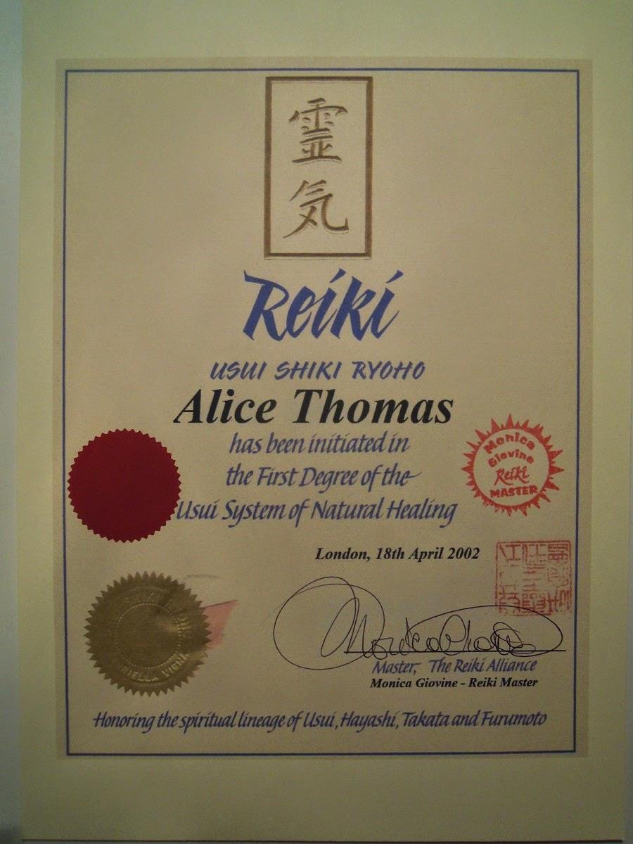Reiki In London Ris Reiki International School Reiki In Japan