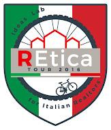 Gli Agenti Immobiliari hanno il loro Giro d'Italia da seguire! ...da fare!