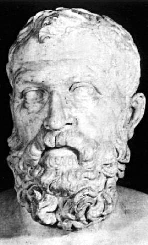 What were Solon's reforms in Ancient Greece?