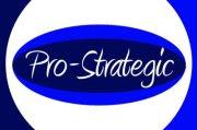 Pro-Strategic