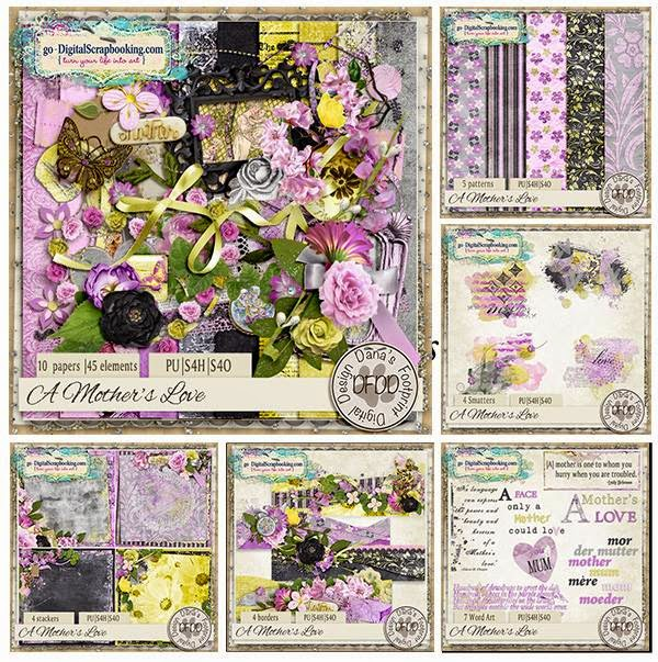http://www.godigitalscrapbooking.com/shop/index.php?main_page=product_dnld_info&cPath=29_210&products_id=24150#prettyPhoto