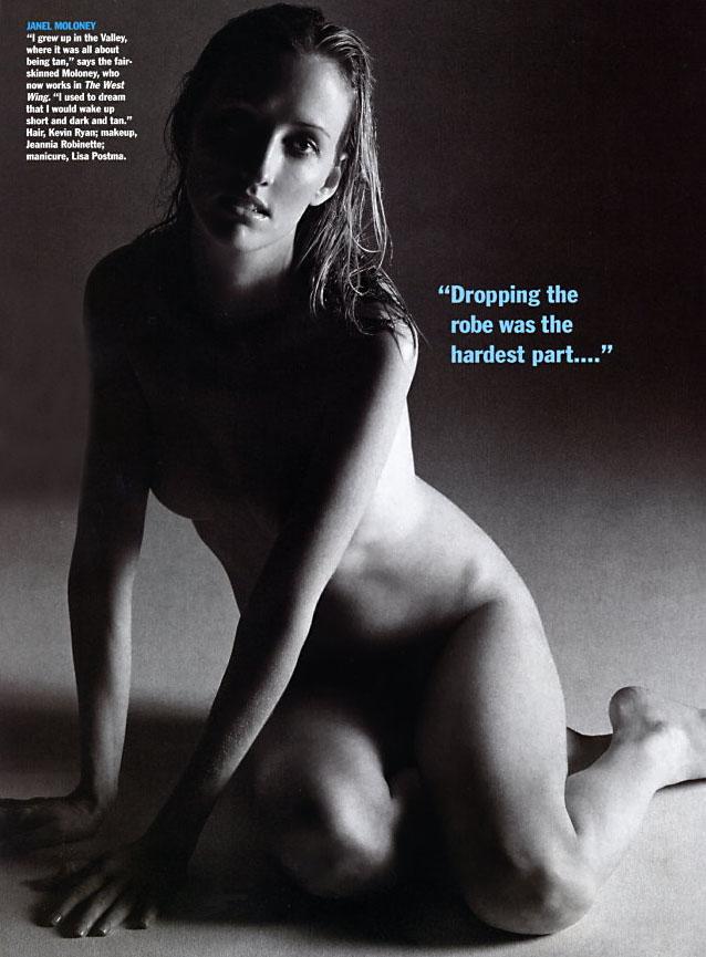 Kelli williams desnuda en topless