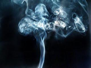 Redes Sociales - Página 3 Humo+de+cigarro