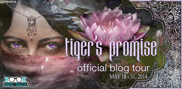 http://www.booknerdtours.com/2014/tigers-promise-by-colleen-houck.html