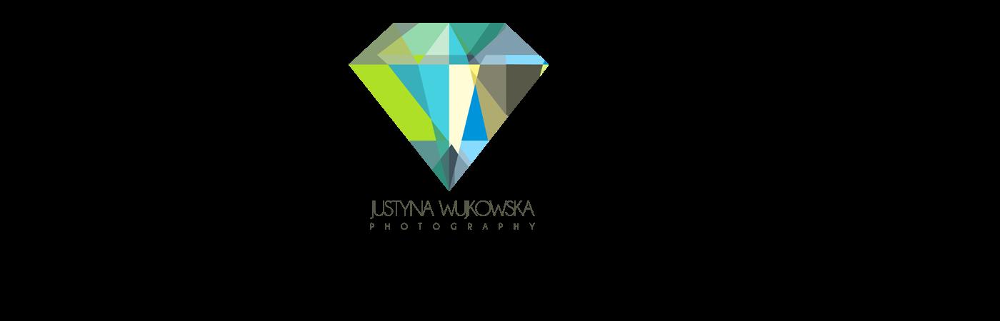 Justyna Wujkowska  PHOTOGRAPHY