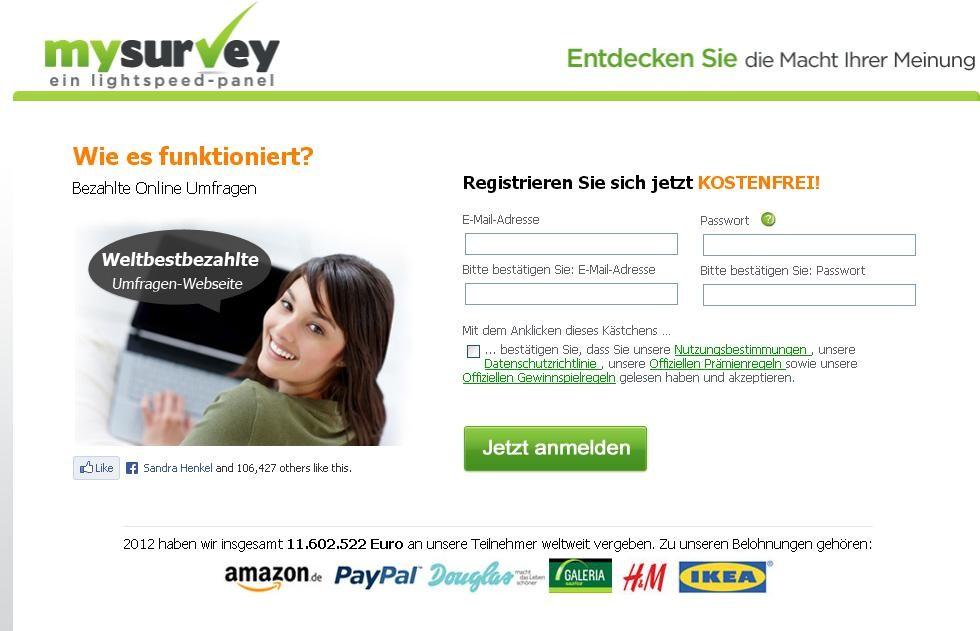 wie kann man mit paypal bezahlen