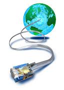 Wireless Internet Speed Test connectivity internet