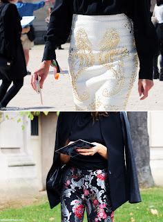 http://1.bp.blogspot.com/-dfJWERevA70/UIDT-NtnVAI/AAAAAAAAFUU/BTYlKkIF-Po/s1600/Paris-fashion-week-streetstyle-spring-summer-2013-14.jpg