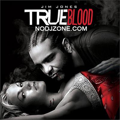Jim_Jones-True_Blood-(Bootleg)-2011