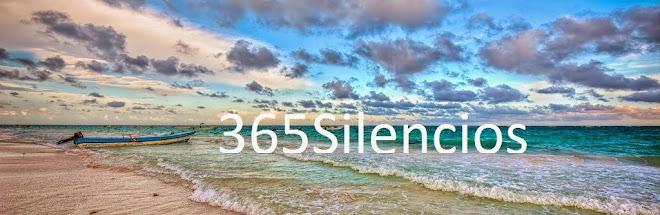 365SILENCIOS