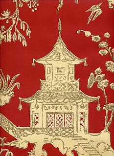 Chinoiserie Wallpaper Chinoiserie Chinoiserie Wall Paper