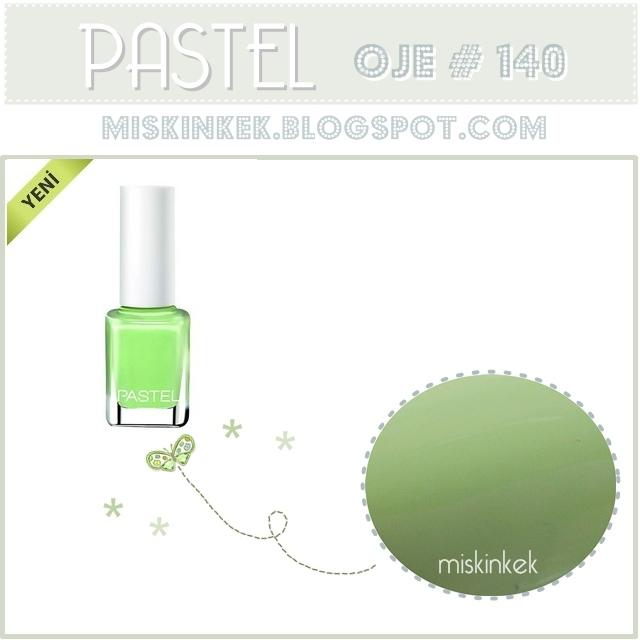 pastel-candy-color-koleksiyonu-140-oje