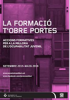https://joventutsantboi.wordpress.com/2015/06/23/nous-cursos-de-formacio/