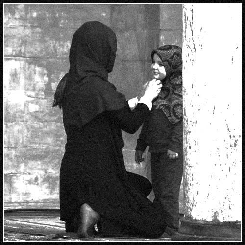 Lynne M Mcglynn: Al-Quran Menjawab Kekosongan Hidupku