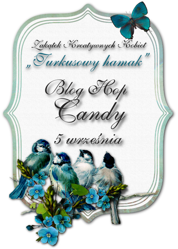 BLOG HOP CANDY!!!!!