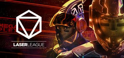 Laser League-CODEX