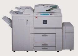 bán máy photocopy tại Hải Phòng giá rẻ