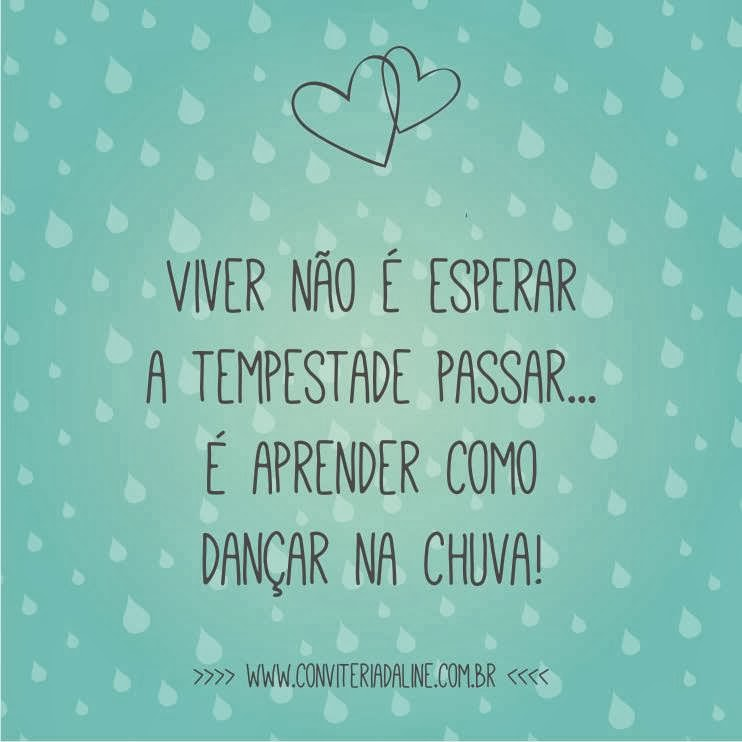 Viver...!