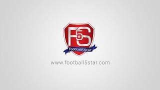 football5Star.com