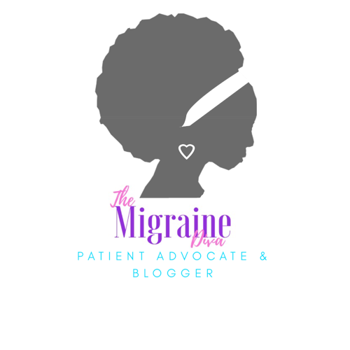 The Migraine Diva