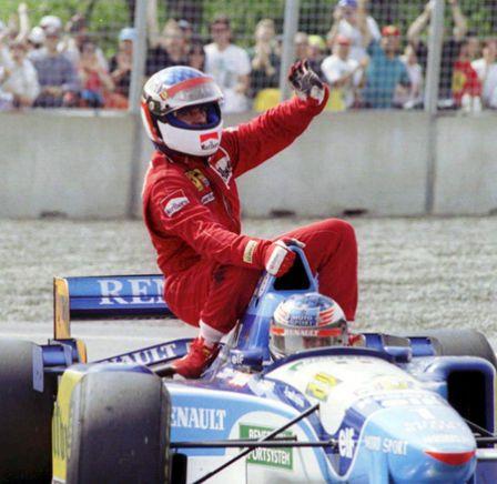 1995_-_Alesi_-_Schumacher-_Canada_m.jpg