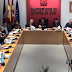 El Ayuntamiento de Miranda de Ebro (PSOE) mantendrá honores a Franco y Yagüe