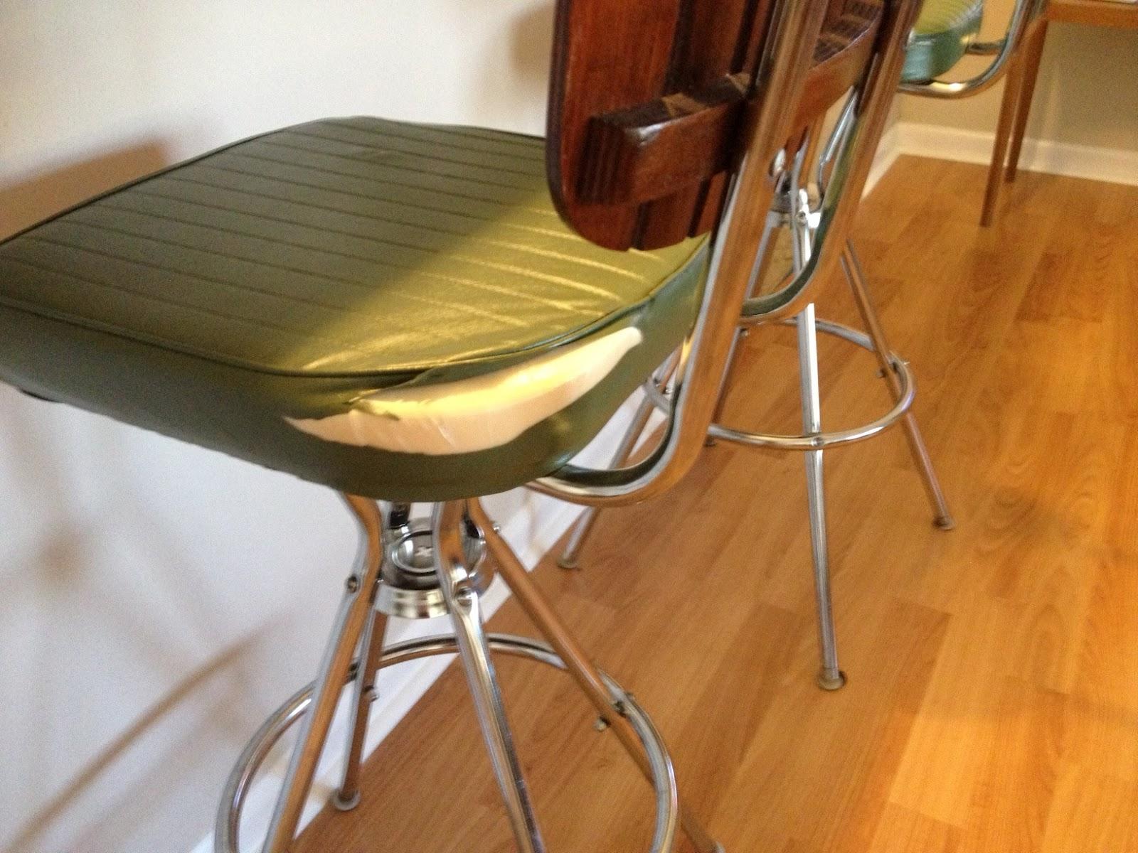Always a Project Cool Stools Man : stool3 from alwaysaproject.blogspot.com size 1600 x 1200 jpeg 320kB