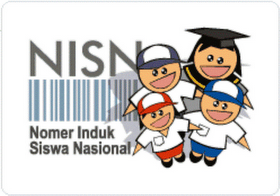 NISN SISWA - CARA MENCARI NOMOR NISN