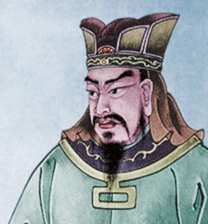 Tips Jitu Bermain Saham ala Sun Tzu