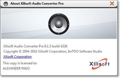 Интерфейс, скриншоты ease cd ripper для windows