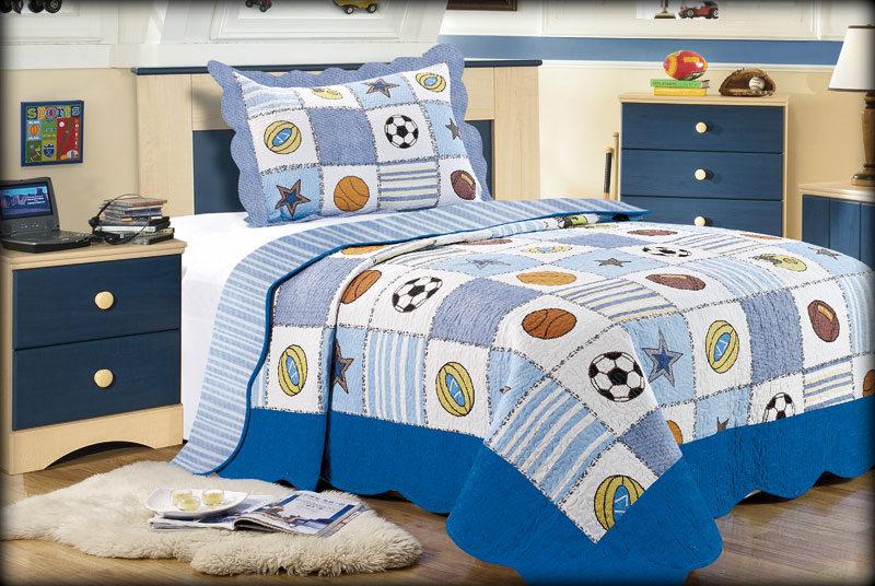 Soluciones para el hogar y el amor ropa de cama para ni os - Camas extensibles para ninos ...