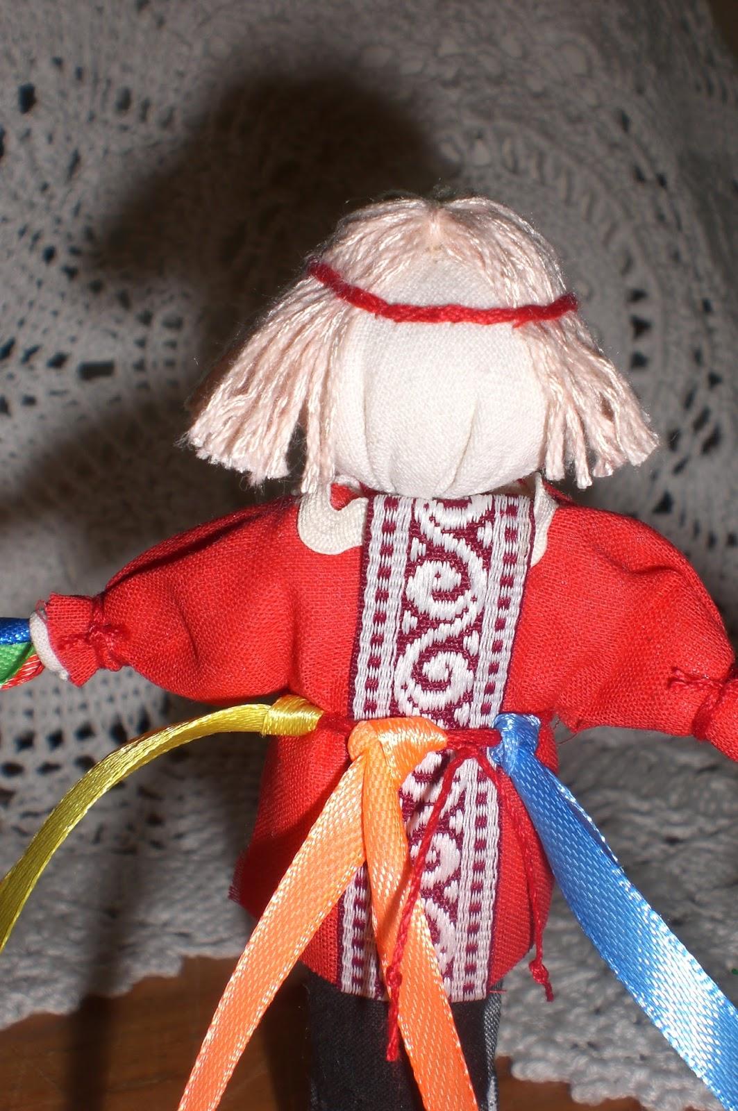 Различные выкройки кукол для шитья своими руками. Учимся